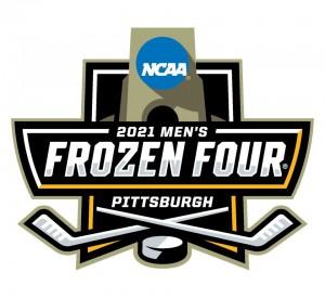 frozen four 2021